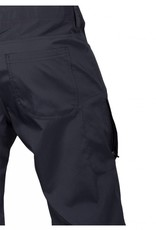 Club Ride Short CR Men's Mountain Surf