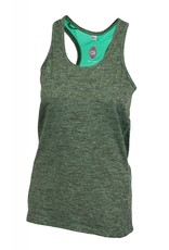 Club Ride Top CR W's Trixie Tank Top