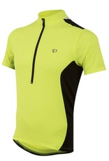 Pearl Izumi Jersey PI Select SS Quest