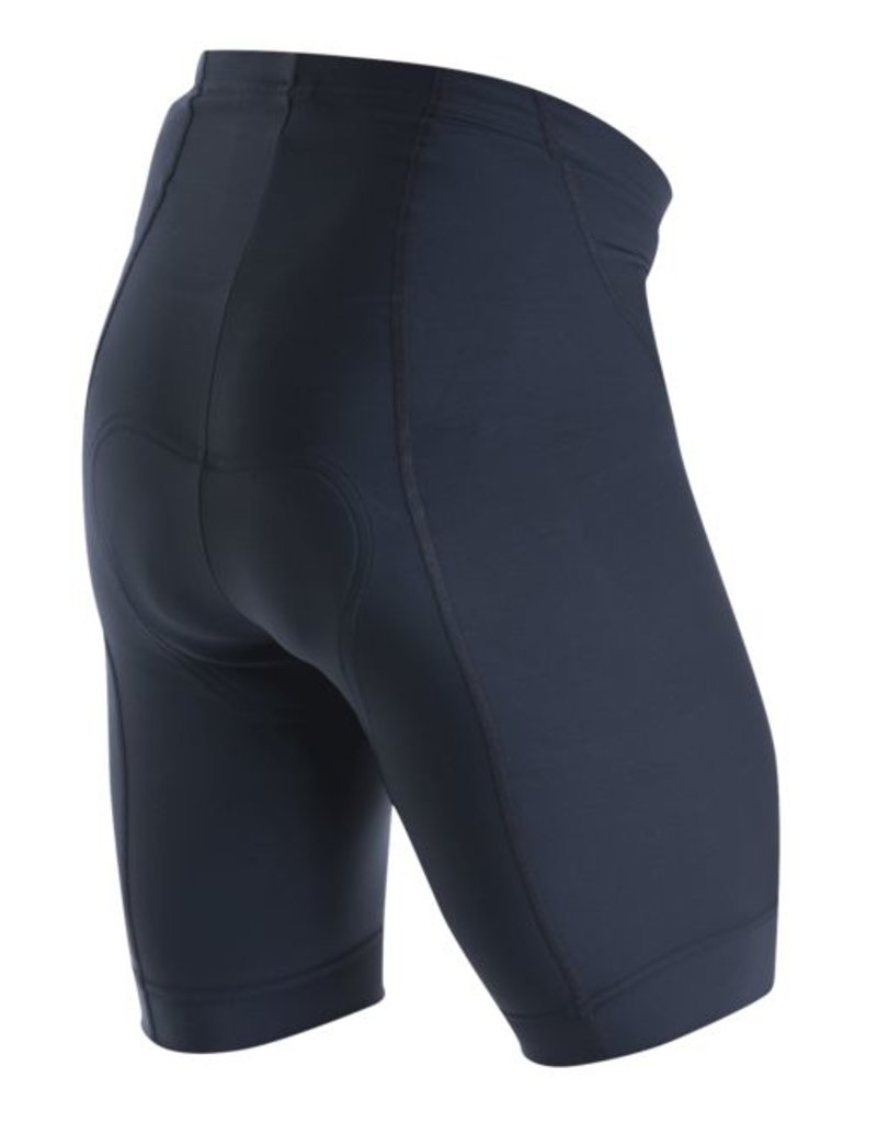 Pearl Izumi Short PI Pursuit Attack
