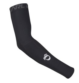 Pearl Izumi Warmer PI Elite Thermal Arm