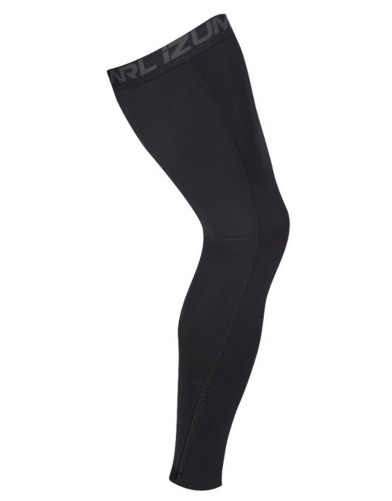 Pearl Izumi Warmer PI Elite Thermal Leg