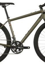 Salsa Salsa Journeyman 650 Claris