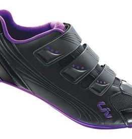 Liv Shoe LIV Regalo Road Shoe