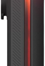 Garmin Garmin Varia RTL510 Rearview Radar Tail Light: Black