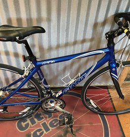 Used Used 2006 Giant OCR3(Blue)