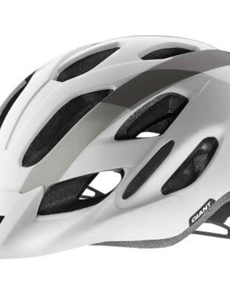Giant P&A Helmet Giant Compel