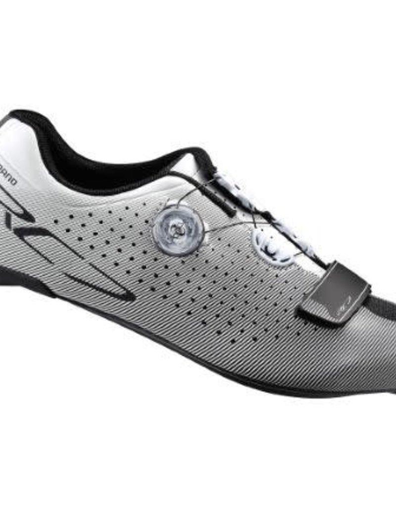 Shimano Shoe Shimano SH-RC7