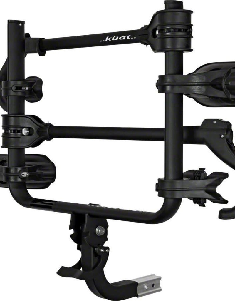 hitch armsup rack intro racks the shootout com fat kuat a bike
