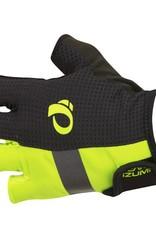 Pearl Izumi Glove PI Elite Gel