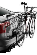 Thule Rack Thule 9006XT Gateway 2 Trunk Rack: 2-Bike