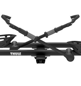 Thule Rack Thule 9036XTB T2 Pro XT 2 Bike Add-On: Black