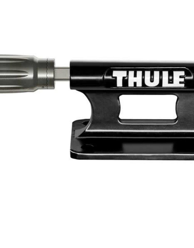 Thule Rack Thule 921XTR Locking Low-Rider