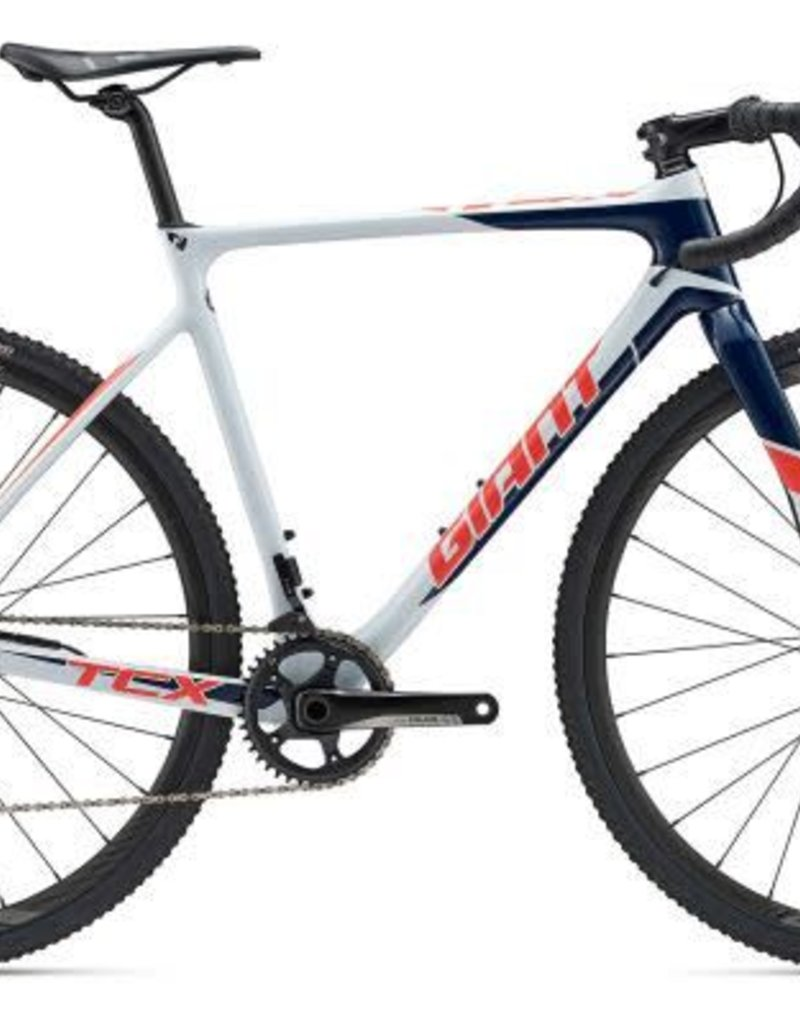 Giant Giant 19 TCX Advanced Pro 2