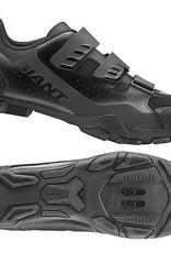 Giant Shoe Giant Flux V2 Off-Road