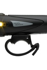 Light & Motion Light & Motion Urban 500 - Onyx (Black/Black)