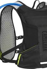 Camelbak Chase Bike Vest 50 oz Black