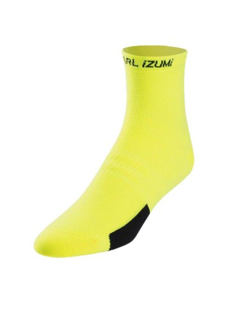 Pearl Izumi Sock PI Elite