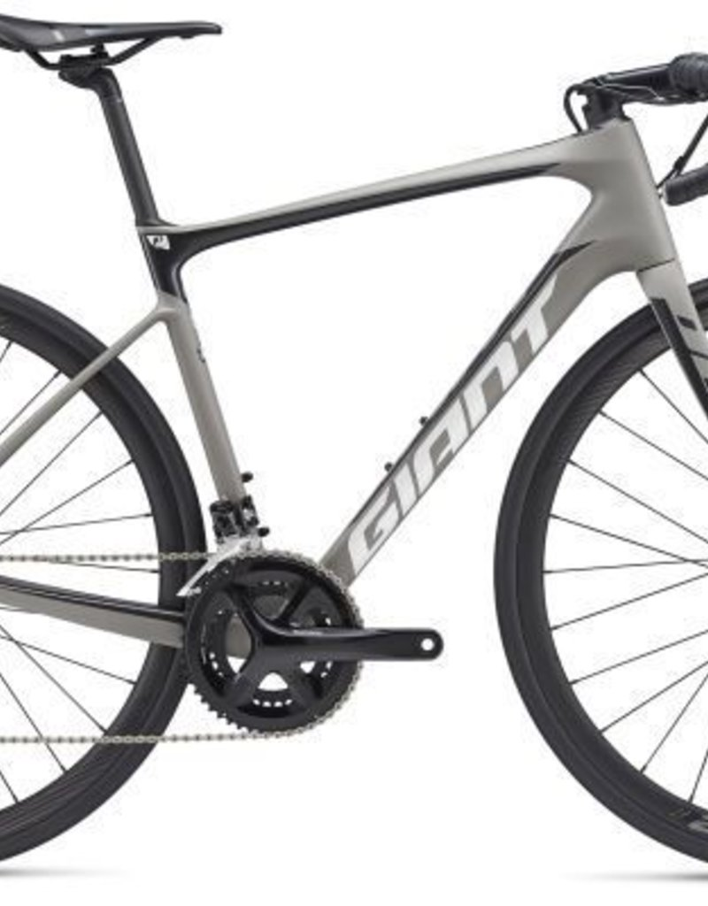 Giant Giant 19 Defy Advanced 2