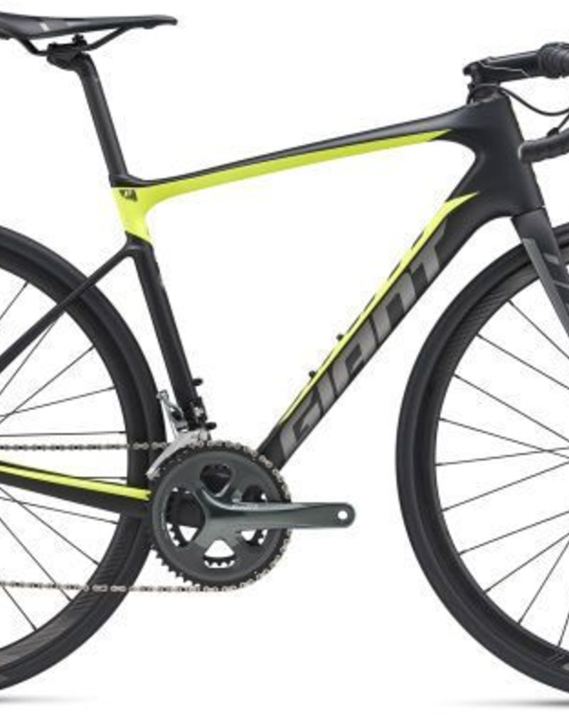 Giant Giant 19 Defy Advanced 3