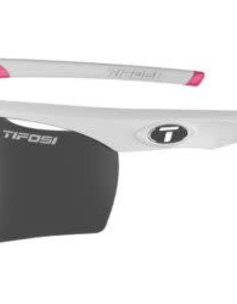 Tifosi Optics Tifosi Vero, Race Pink Smoke/AC Red/Clear
