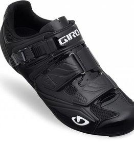 Giro Shoe Giro Apeckx HV