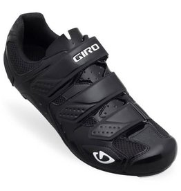 Giro Shoe Giro Treble II