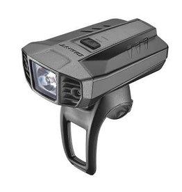 Giant Light Giant Numen+ HL1 Cree XP-G2 LED USB Headlight Black