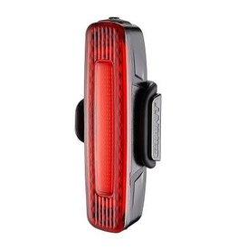 Giant Light Giant Numen+ Spark 30-LED USB Taillight Black