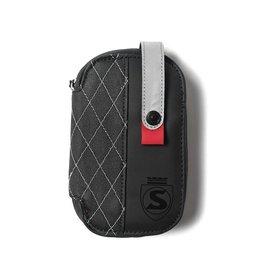 Silca Bag Silca EOLO Wallet