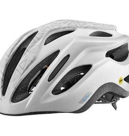Liv Helmet Liv Rev Comp MIPS
