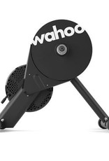 Wahoo Fitness Trainer Wahoo KICKR Core