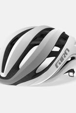 Giro Helmet Giro Aether MIPS