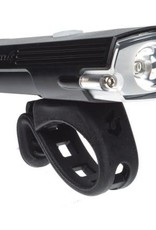 Blackburn Light Blackburn Dayblazer 400 Front Light - Black