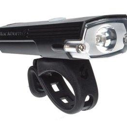 Blackburn Light Blackburn Dayblazer 400 Front Light - Black