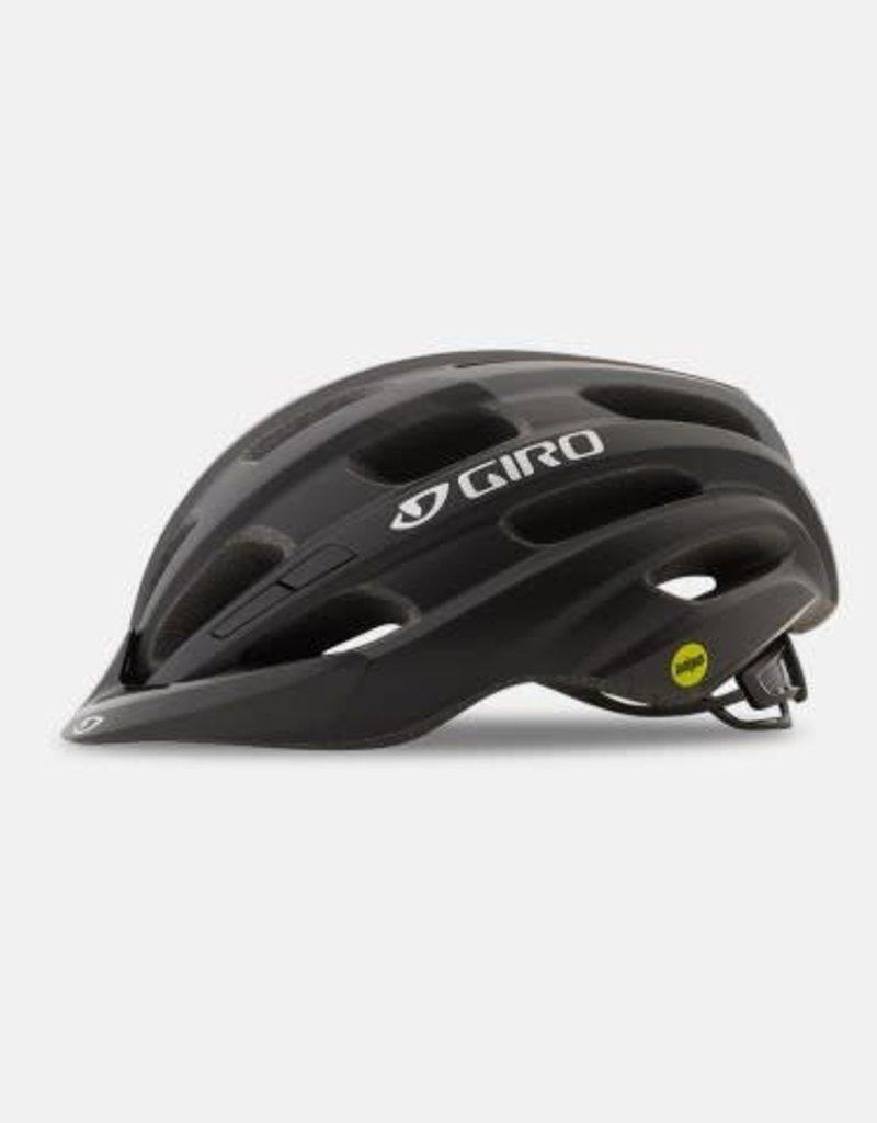 Giro Helmet Giro Register MIPS