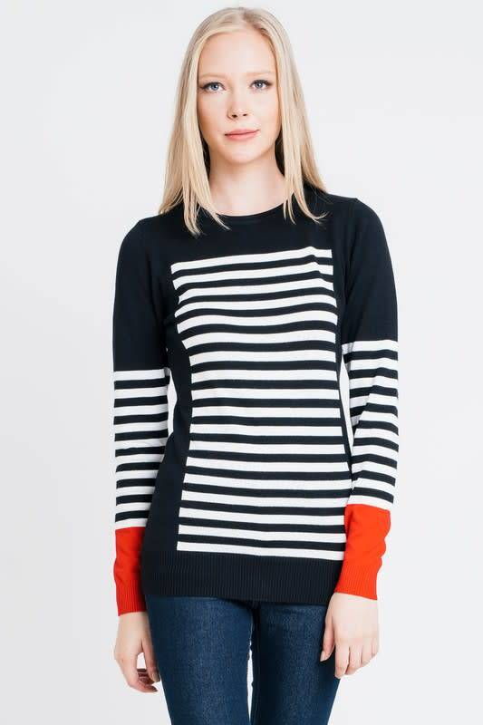 You searched for: red striped sweater! Etsy is the home to thousands of handmade, vintage, and one-of-a-kind products and gifts related to your search. 90s plus size red black striped sweater/90s striped sweater/90s red sweater/90s baggy sweater/90s grunge sweater DaniEviAfter. 5 out of 5 stars (67) $ Eligible orders get.