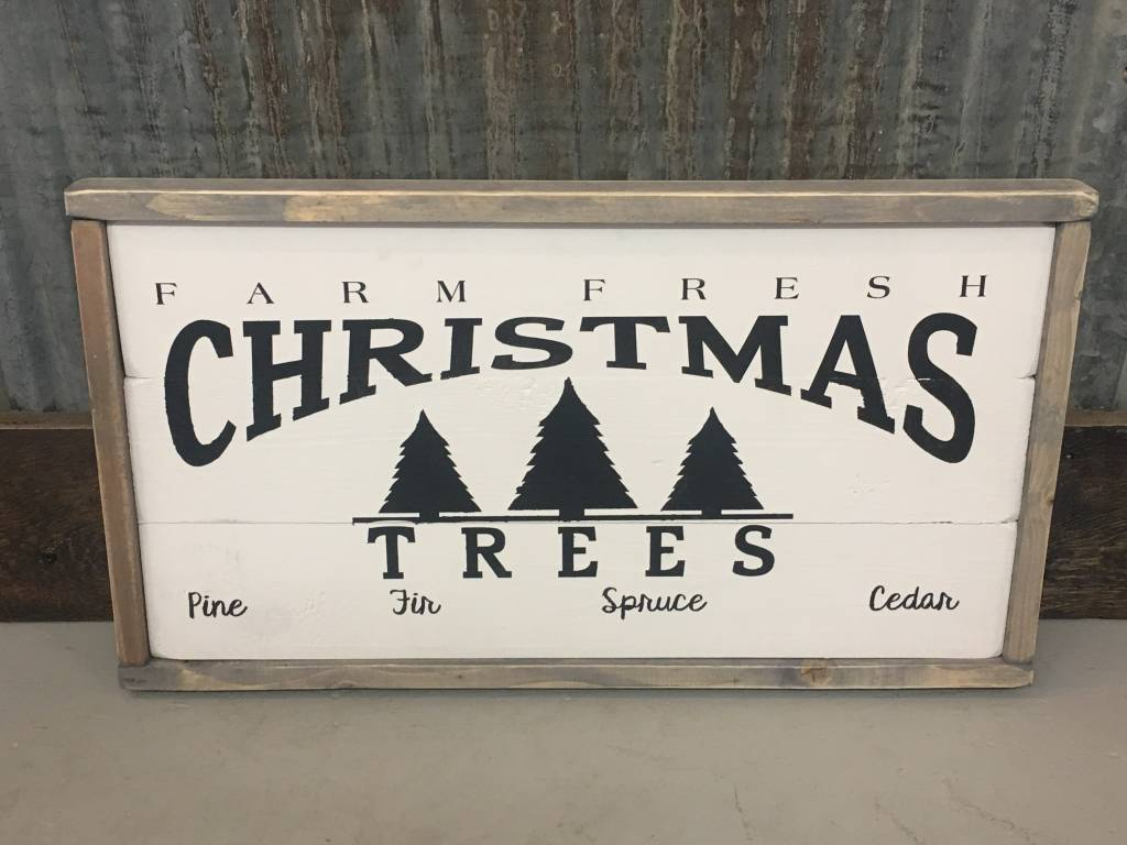 ... Cabin Fever Decor Gather Metal Cut Out Sign