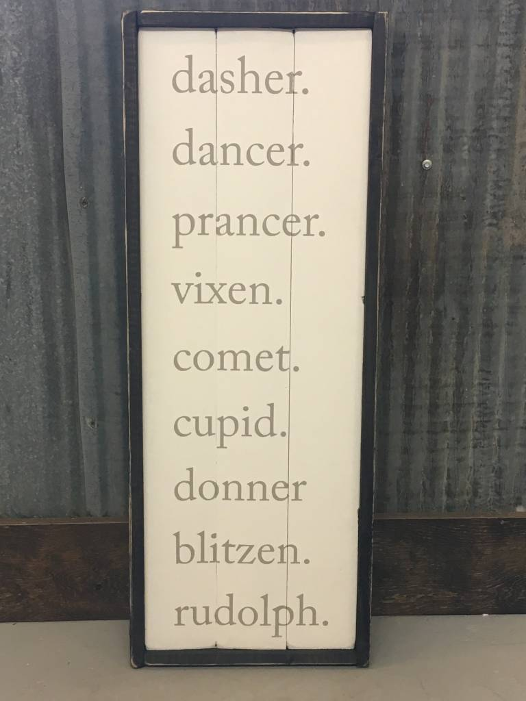 ... Cabin Fever Decor BAKERY Metal Cut Out Sign
