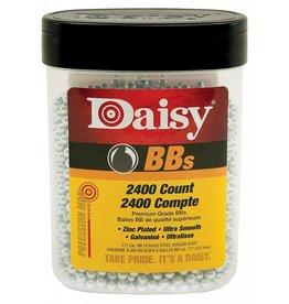 Daisy Daisy Premium Steel BBS .177 CAL 2400CT