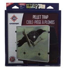Crosman Crosman Pellet Trap