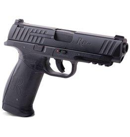 Remington Remington RP45 CO2 BB Pistol - 400 FPS