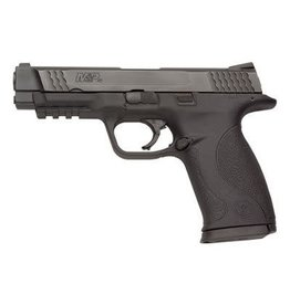 Smith & Wesson Smith & Wesson M&P45 Pellet & BB C02 Pistol- 360 FPS