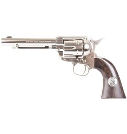 Colt Colt John Wayne Duke Single Action Revolver .177 Pellet Pistol