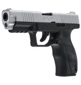 Umarex Umarex 40 XP C02 BB Pistol w/ Blowback