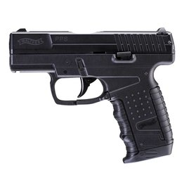 Walther Walther PPS BB CO2 Pistol w/ Blowback - 350 fps