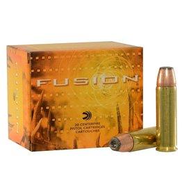 Fusion Ammunition FUSION AMMO 500 S&W 325GR 20/BX