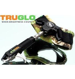 Truglo Truglo Activator Release Boa Camo