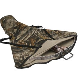 Excalibur Excalibur Crossbow Case/Unlined/with Shoulder Straps/Camo