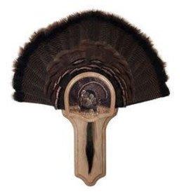 Walnut Hollow Country Walnut Hollow Country Deluxe Turkey Display Kit